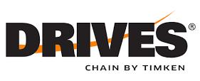 drives chain by timken, L&M specialty fabrication batavia ny