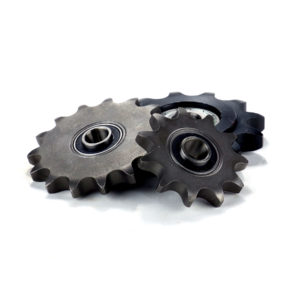 idler sprockets, L&M Specialty Fabrication Batavia NY
