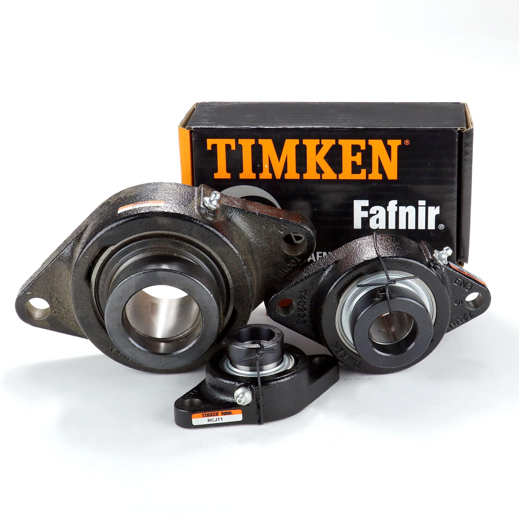 timken fafnir 2 bolt, L&M Specialty Fabrication Batavia NY